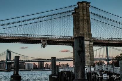 NYC59