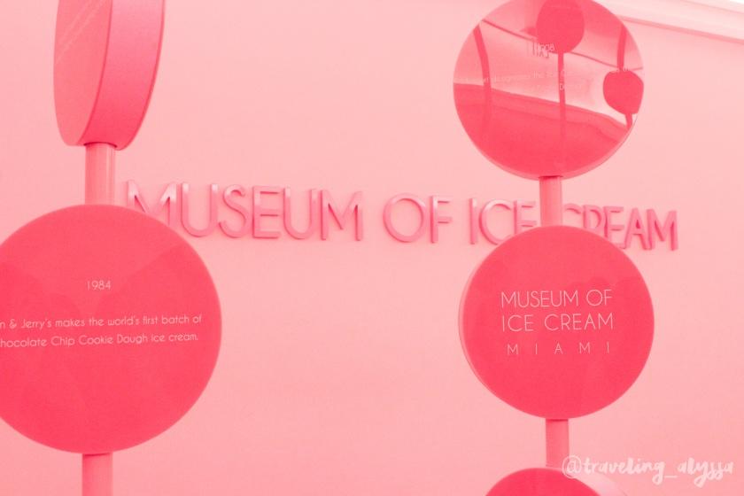 icecream-3.jpg