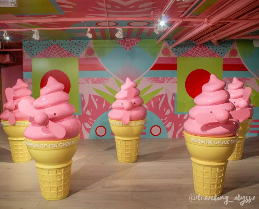 icecreammmm.jpg