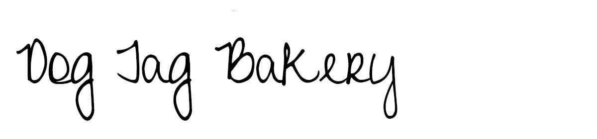 dog tag bakery.jpg