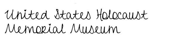 holocaustmuseum.jpg