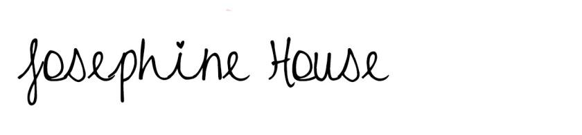josephinehouse.jpg