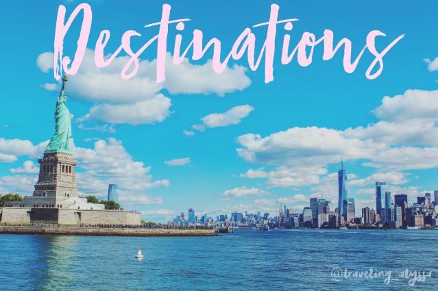 destinationss.jpg