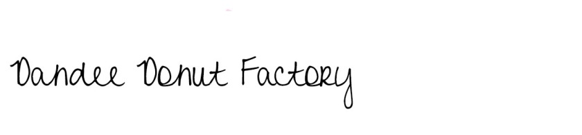dandee donut factory.jpg