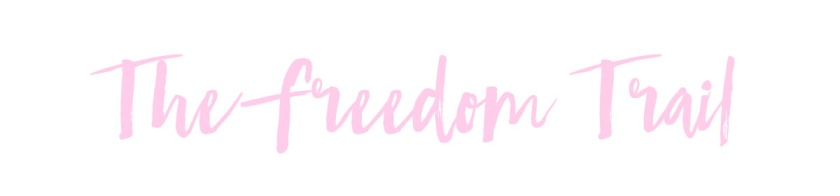 freedomtrail